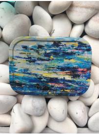 "1/6 sardine olive ""Quentel"" 2019"