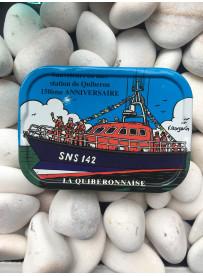 1/S sardine SNSM 2020