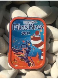 Filets Bleus 2011