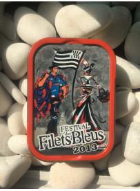 Filets Bleus 2013