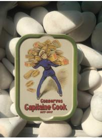 Capitaine Cook 1877-2017