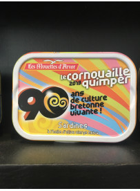 Festival Cornouaille Quimper  2013