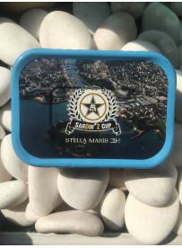 Stella Maris - Sardin'z Cup