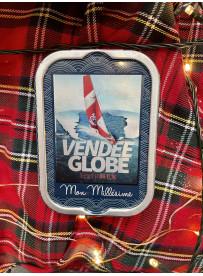 Vendée Globe 2016 - Mill 2019