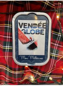 Vendée Globe 2012 - Mill 2019