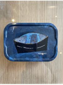 """1/6 sardine olive """"Favennec"""" 2021"""