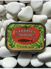 1/6 sardine tomate olive